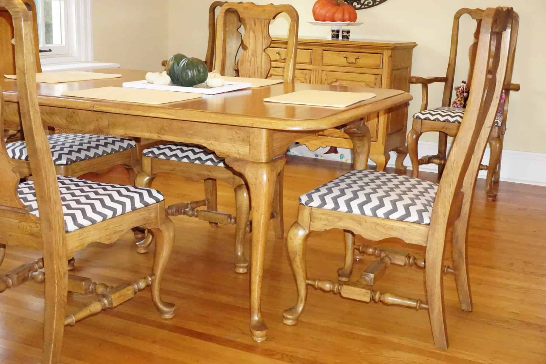 Room Chairs How To Reupholster Dining Room Chair Seat Covers Sitting