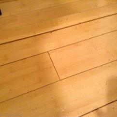 Chair Mat For Hardwood Floors Best Concert Lawn Chairs Office Avoid Hard Floor Damage Carpet Ruins 3