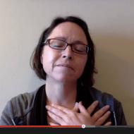 5 Minute Meditation: Sound