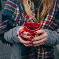 Loving Kindness with Self-Compassion Audio Meditation