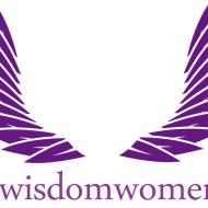 WisdomWomen