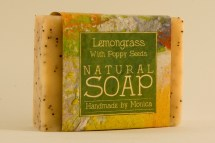 New Soap.jpg_11