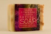 New Soap.jpg_12
