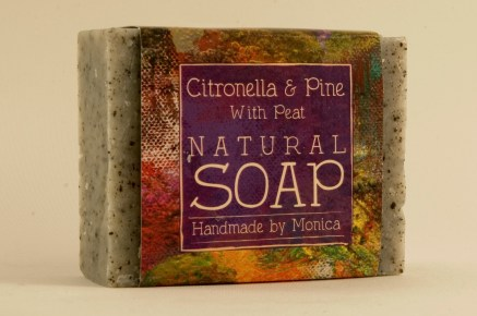 New Soap.jpg_18