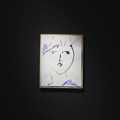 HEARTYギャラリーにて、本日から始まりました個展。keiko kimoto「昔、私はソバになれるやろか?」ベルリンより、はるばる高崎へいらっしゃり、お気に入りの作品達を展示してくださいました。なんと、高崎に着いてからこの為に書き下ろしてくれた作品も!お友達で高崎在住のアーティスト、kei takemuraさんも駆けつけ作業に加わってくれました。お二人はドイツの美術学校で肩を並べて学んだ親友。学生時代が眼に浮かぶ、呼吸ピッタリなタッグで芸術家のこだわりとイマジネーション、アクティビティ!感動しました!とても穏やかで、キュートなkeikoさん。終始笑いが絶えず、周りを幸せにしてしまう不思議なオーラ。作品にも現れています。ローター・バウムガルテンの下で学び、ドイツ各地で数々の個展を開いているkeiko kimotoの個展「昔、私はソバになれるやろか?」HEARTYギャラリーにて開催中です。販売もしております。皆様、ぜひ足をお運びください。#art#個展#アーティスト#ギャラリー#keikokimoto#keitakemura#高崎アート#高崎美容室#HEARTY  @keiko_kimoto_