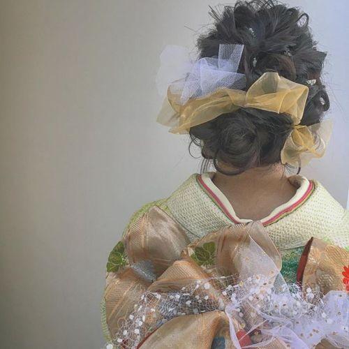 前撮りsetも受け付けています♡ 成人式のset、make、着付けもお任せください♡ 宮下枠は ほぼ埋まっておりますが 時間等で 大丈夫な場合もございますのでご連絡お待ちしています♡ @creamy_cn #HEARTY #高崎 #高崎美容室 #ヘアセット #ヘアアレンジ #着付け #メイク #ヘアメイク