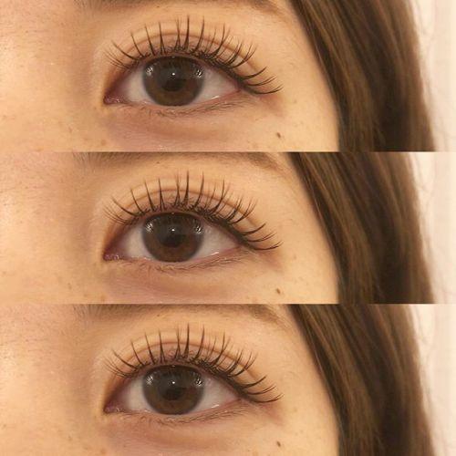 ..HEARTY EYELASH ︎.お客様1人ひとりの目の形・瞳の色にあったスタイルやカラーを提案させて頂きます♡.eyelist ᝰ @__ememr.#HEARTY #eyelash #まつげ #マツエク#まつげエクステ #高崎#高崎美容室 #高崎まつげ#高崎マツエク #群馬マツエク#群馬美容室 #群馬 #カラーまつげ#カラーエクステ #ブラウンエクステ