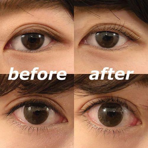 """次世代印象 まつげパーマ""""パリジェンヌラッシュリフト""""導入しました!!.パリジェンヌラッシュリフトとは?.従来のまつげパーマとは違い、まつげの根元だけを立ち上げるので逆さまつげの矯正効果や根元が立ち上がる事によって目の粘膜が見えるようになり下がったまぶたの引き上げや白目がより大きく見えます。.パーマ液は化粧品登録されたセッティング剤を使用しているためまつ毛へのダメージも最小限に抑えられます。.今までのまつげパーマとは違い、併用してまつげエクステを付けられるのでより華やかな目元になります。.今まで職場が厳しくてマツエクをできなかった方花粉症で付けられなかった方などオススメです!!.¥6480(税込).約1ヶ月から1ヶ月半持続します!!.eyelist @__ememr.#HEARTY #eyelash #パリジェンヌラッシュリフト #まつげパーマ #まつげ #高崎 #群馬"""