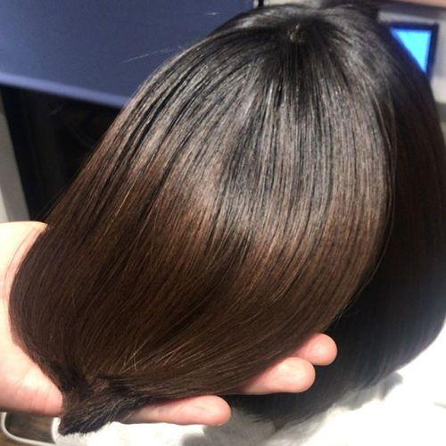 ロイヤルトリートメント髪の毛の内部に栄養を届け、艶髪に導きます。これからの季節に特におすすめです#美髪チャージ #ハーティー #トリートメント #艶髪 #高崎 #美容室 #エイジングケア #艶髪文化 #abond #アボンド #最新 #髪型 #髪質改善 #HEARTY #ケラチン