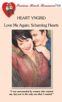 Scheming Hearts