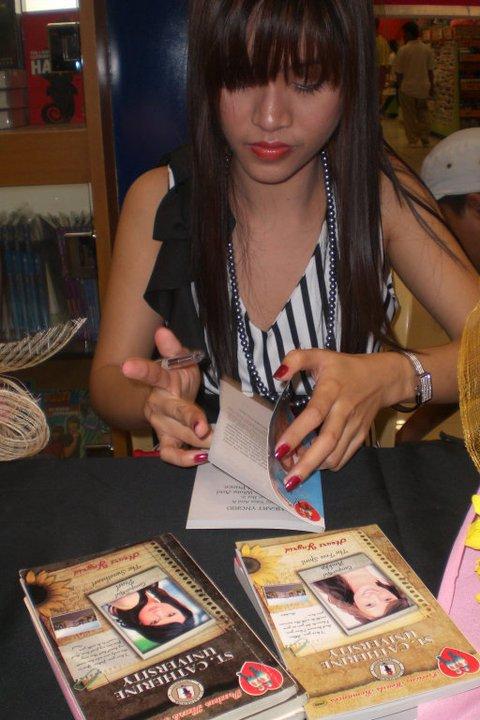 cebu 2011 1