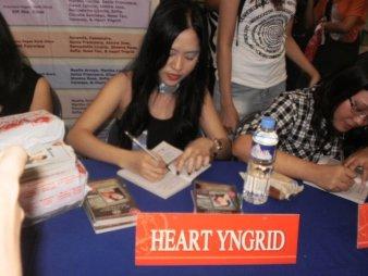 signing6