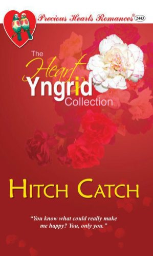 Hitch Catch