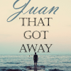 [Unofficial Teaser] The Juan That Got Away
