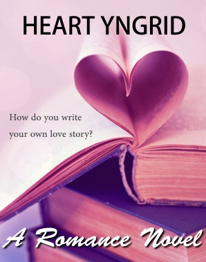 A Chicklit Coming Up!
