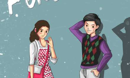 Aldub Fanfiction.
