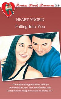 Falling Into You