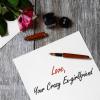 [Unofficial Teaser] Love, Your Crazy Ex-girlfriend