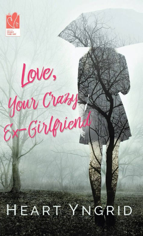 Love, Your Crazy Ex-girlfriend