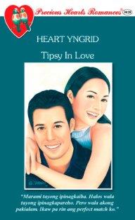 Tipsy In Love