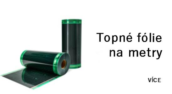 BILY_topna_folie_metry_zelena