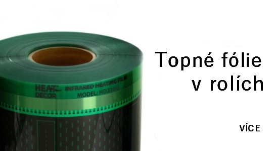 BILY_topna_folie_role