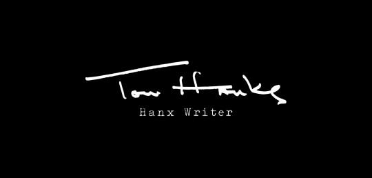hanx_writer_001