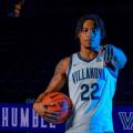 Cam Whitmore, Villanova basketball