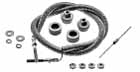 heatcoolparts.com, Heating And Air Conditioning Parts
