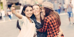 Three Simple Ways For Photo Improvement With Your Smartphone