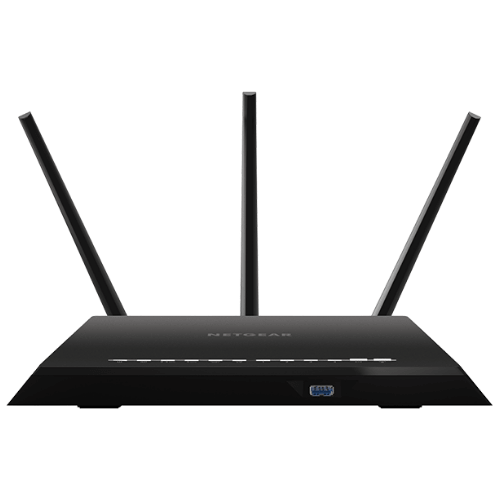 Best Dual band WiFi Router High Speed USA 2021