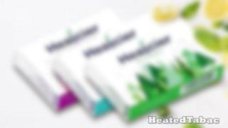 JUUL煙彈香港有售?千萬小心別買了國產高仿煙彈貨啊!JUUL Pods Hong Kong.加熱煙分享站|HeatedTabac