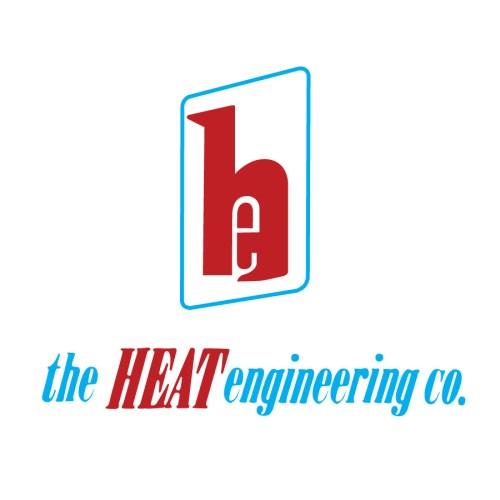 small resolution of heat engineering logo