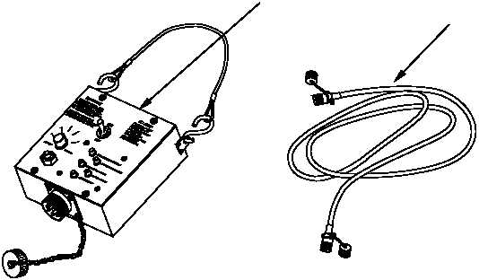 Figure 1. In-tent Controller Assembly