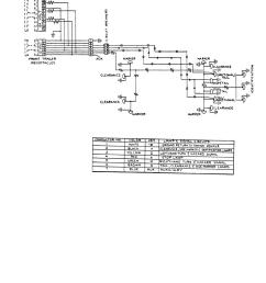 wiring diagram figure [ 918 x 1188 Pixel ]