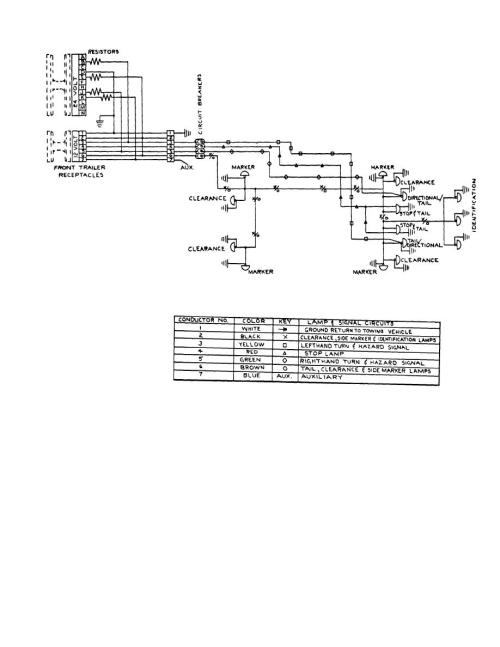 small resolution of wiring diagram figure