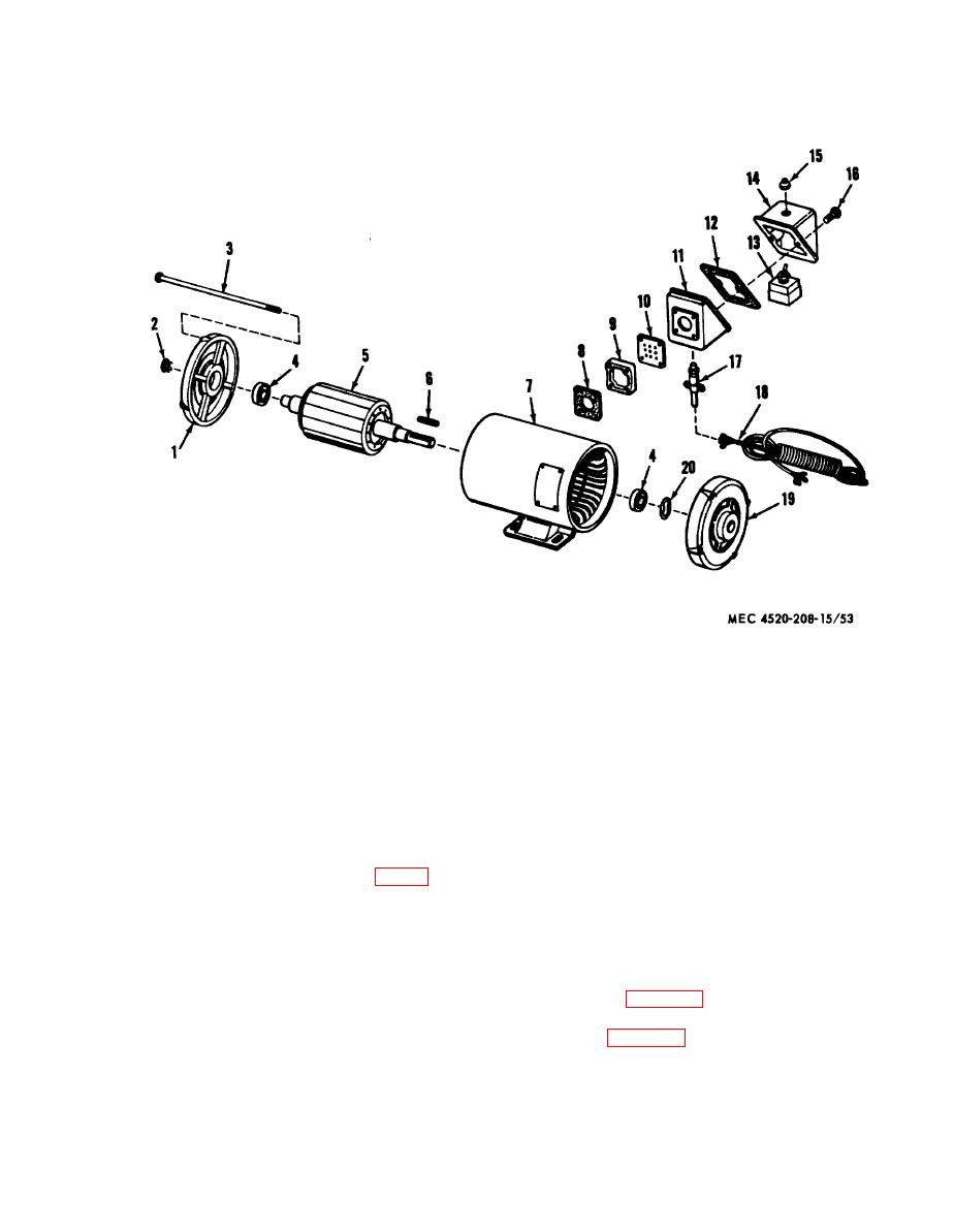 2007 Ford Five Hundred Fuse Block Diagram