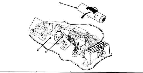 X200 Manual