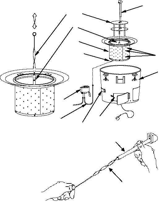 Kellogg Air Compressor Wiring Diagrams Air Compressor