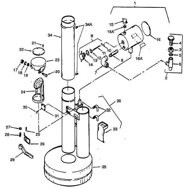 ods pilot wiring diagram