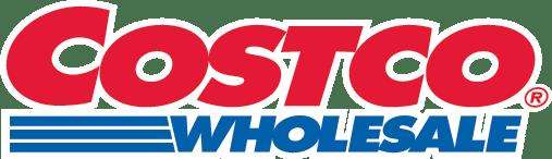 コストコ ロゴ