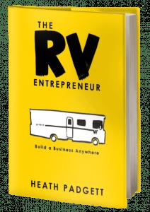 rve-3d