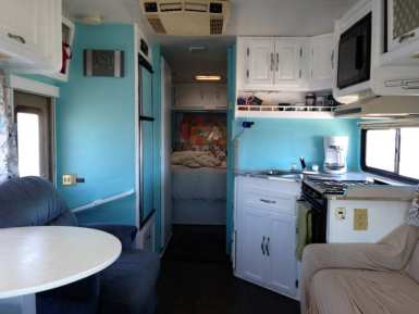 inside-rv-full