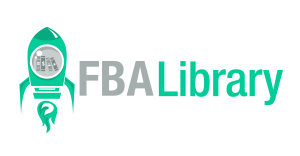 FBA Library