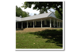 Kentucky Pole Barn House Plans and Prices