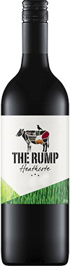 2014-the-rump-shiraz