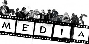 AS Media and Film