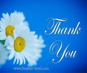 Thankyou_FB