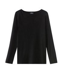 apc-black-sweater