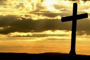 kneel-before-the-cross